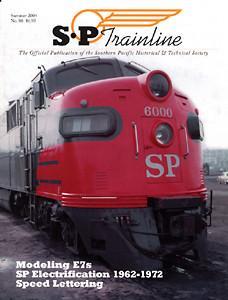 Trainline Issue 080
