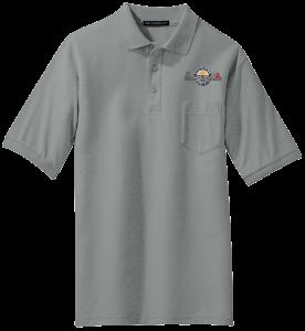 sph&t shirt