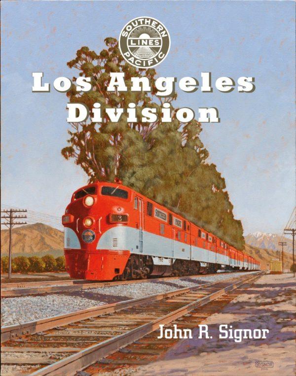 Los Angeles Division